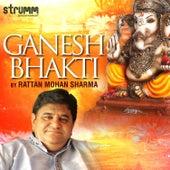 Ganesh Bhakti by Rattan Mohan Sharma by Various Artists