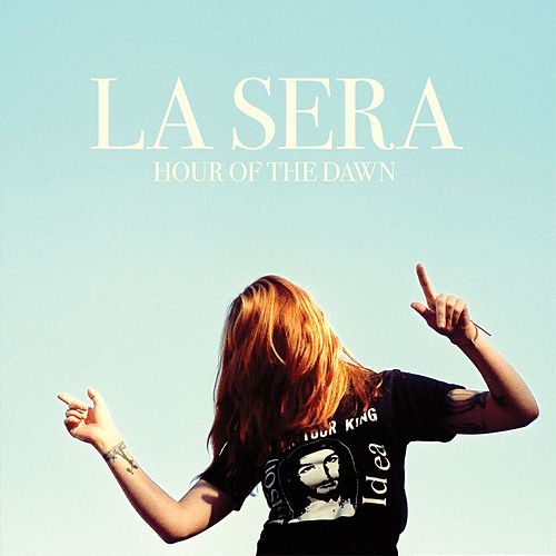 Play & Download Hour Of The Dawn by La Sera | Napster