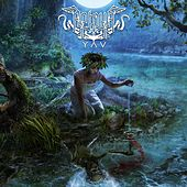 Play & Download Yav by Arkona | Napster