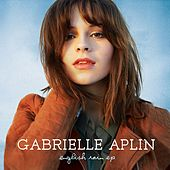 Play & Download English Rain EP by Gabrielle Aplin | Napster