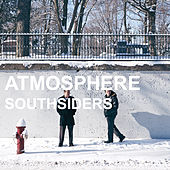 Play & Download Southsiders (Instrumental Version) by Atmosphere | Napster
