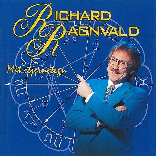 Mit Stjernetegn by Richard Ragnvald