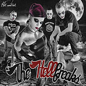 Hell Sweet Hell by The Hellfreaks