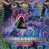 Trancendance: Prologue (Compiled By Boom Shankar) by Various Artists