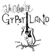 Gypsyland by Jon Roniger