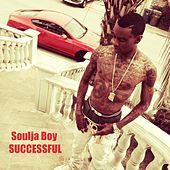 Play & Download Successful by Soulja Boy | Napster