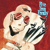 Our Newest Album Ever! by Five Iron Frenzy