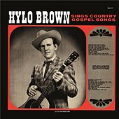 Play & Download 20 Gospel Favorites by Hylo Brown | Napster