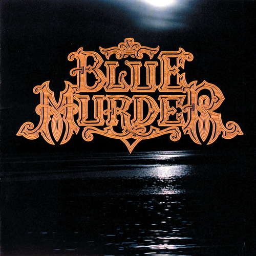Play & Download Blue Murder by Blue Murder | Napster