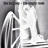Play & Download The Empty Room by The Lost Boy | Napster