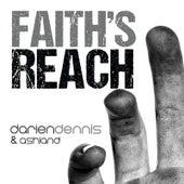 Faith's Reach by Darien Dennis