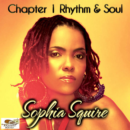 Chapter 1: Rhythm & Soul by Sophia Squire