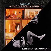 Play & Download Music in a Doll's House / Family Entertainment by Family | Napster