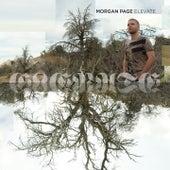 Elevate (Bonus Track Version) von Various Artists