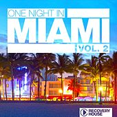 One Night in Miami, Vol. 2 by Various Artists