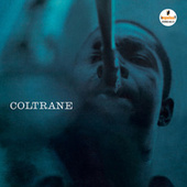 Play & Download Coltrane by John Coltrane | Napster