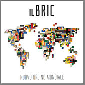 Play & Download Nuovo ordine mondiale by Bric | Napster