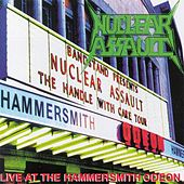 Play & Download Live At Hammersmith Odeon (1989) [Complete Show] by Nuclear Assault | Napster