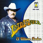 El Ultimo Rodeo by Lalo Mora
