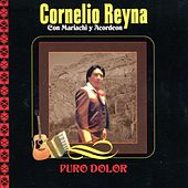 Play & Download Puro Dolor by Cornelio Reyna | Napster