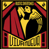 Play & Download ¡Viva Nueva! by Rustic Overtones | Napster