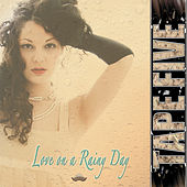 Play & Download Love on a Rainy Day by Tape Five | Napster