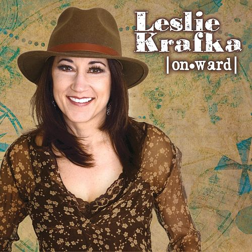 Play & Download On.Ward by Leslie Krafka | Napster