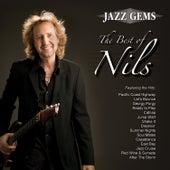 Jazz Gems - The Best of Nils by Nils (Jazz)