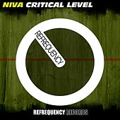 Critical Level by Niva