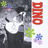 Play & Download Dino by Dino | Napster