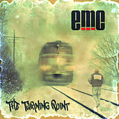 The Turning Point by EMC