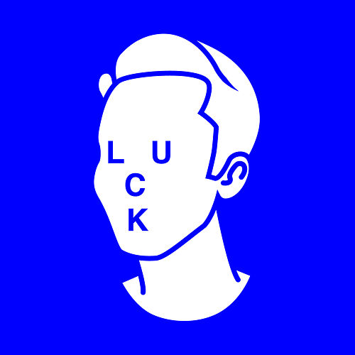 Play & Download Luck by Tom Vek | Napster