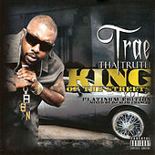 King of the Streets, Vol. 2 by Trae