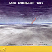 Play & Download Origo by Lars Danielsson | Napster