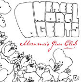 Momma's Gun Club Volume 1 by Free Moral Agents
