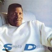 Play & Download Simply Darius by Darius Brooks   Napster