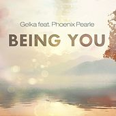 Play & Download Being You by Gelka | Napster