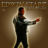 Play & Download Soul Starr by Edwin Starr | Napster