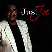 Just Joe by Joe Stubbs