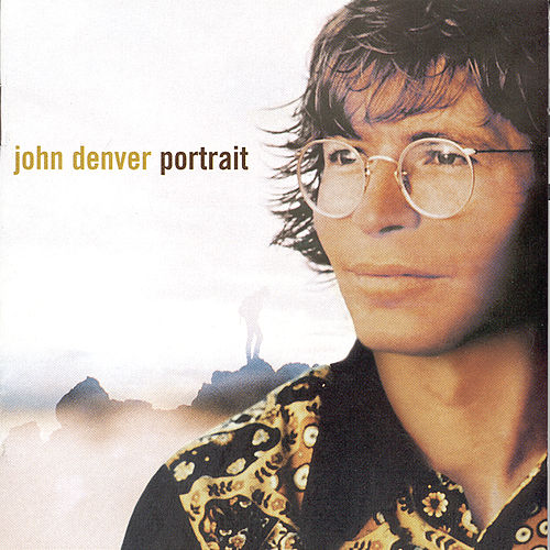 Play & Download Portrait by John Denver | Napster