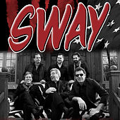 Play & Download Sway by Sway | Napster