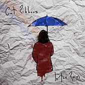 Play & Download In the Rain by Cut Ribbons | Napster