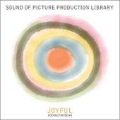 Joyful by Podington Bear