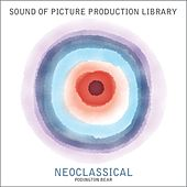 Neoclassical by Podington Bear