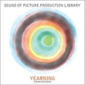 Yearning by Podington Bear