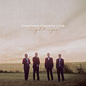 Play & Download Tightrope by Chatham County Line | Napster
