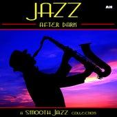 Jazz After Dark de Smooth Jazz (1)