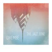 Over Underground by The Jazz June