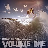 Leeloop Surfing, Vol. 1 by Various Artists