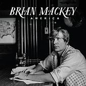 Play & Download America by Brian Mackey | Napster